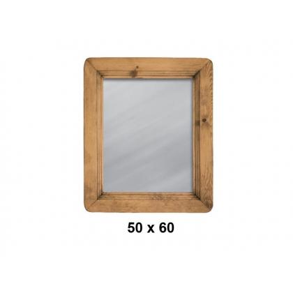 MIRMEX 50*60