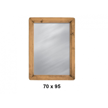 MIRMEX 70*95
