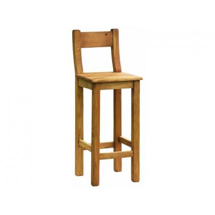 Барный стул VODKA