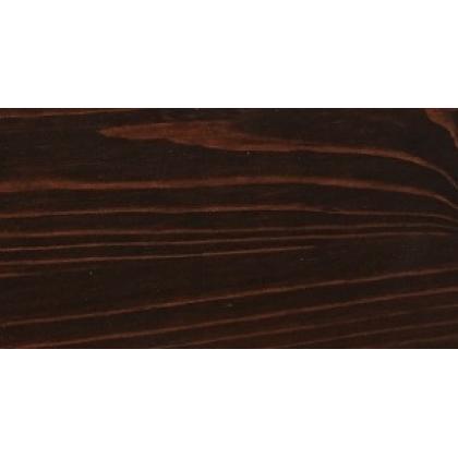 """Полка к шкафу """"Рауна"""" (53х55) колониал из массива сосны"""
