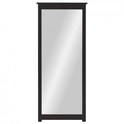 """Зеркало навесное в раме """"Рауна"""" 200 (колониал)"""