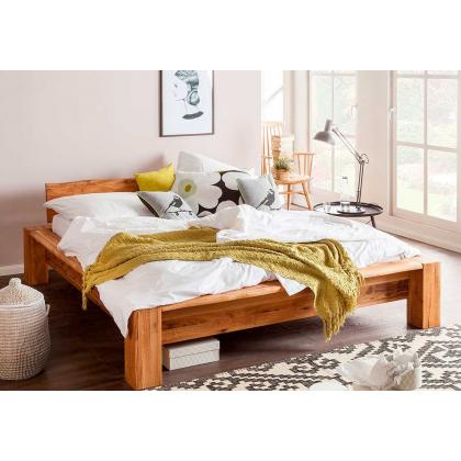 Кровать «Riva» (160) 2-спальная