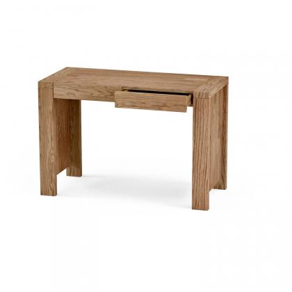 Стол с ящиками «Riva»