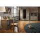 RIVA коллекция мебели в стиле Loft