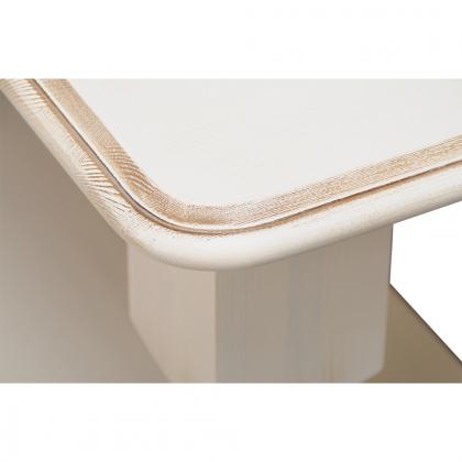 Стол обеденный прямоугольный 800 (Скандия)