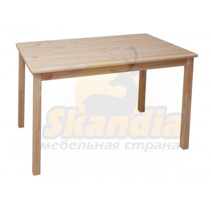Стол обеденный Эрик 1200