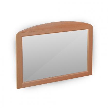 Зеркало к туалетному столу Лена (Дачная Классика)