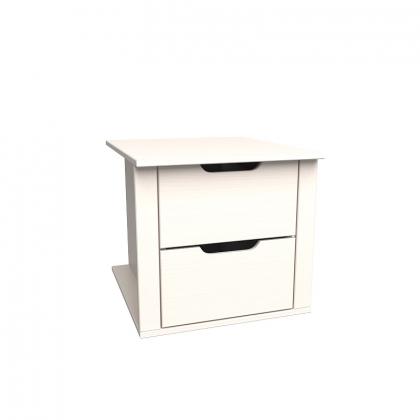 Встраиваемые ящики для 2х дверного и 3х дверного шкафа ЛеБо