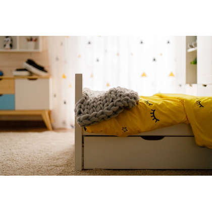Кровать ТК №29