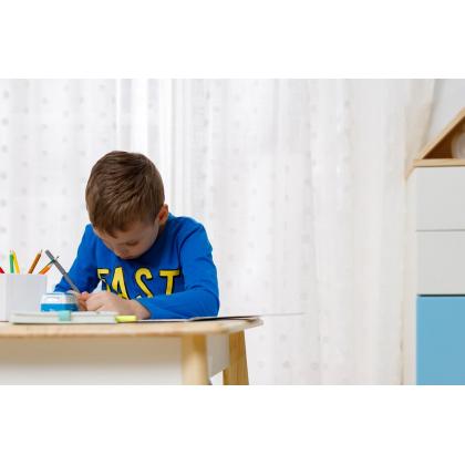 Стол ТК №1