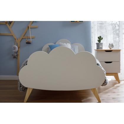Бортик-облако
