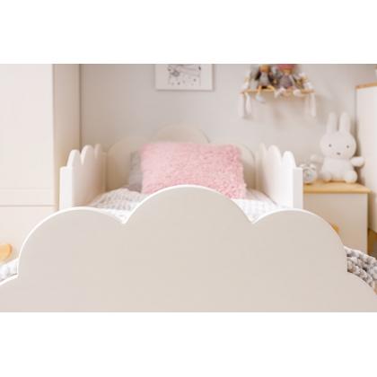 Кровать ТК №26